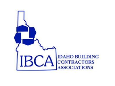 Idaho Building Contractors Association