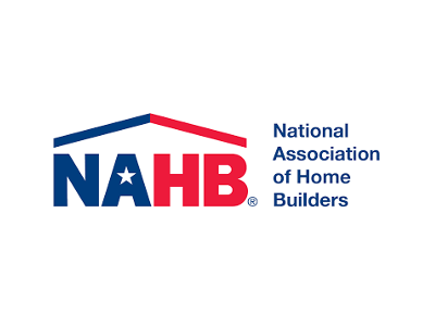 NAHB – National Association of Home Builders