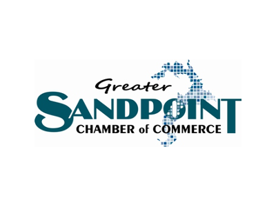 Sandpoint Chamber of Commerce